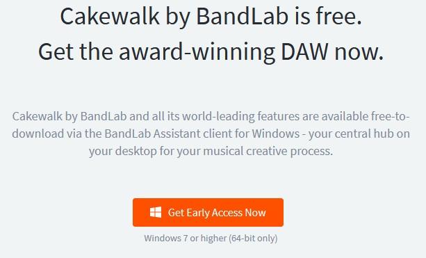 Bandlab plugins